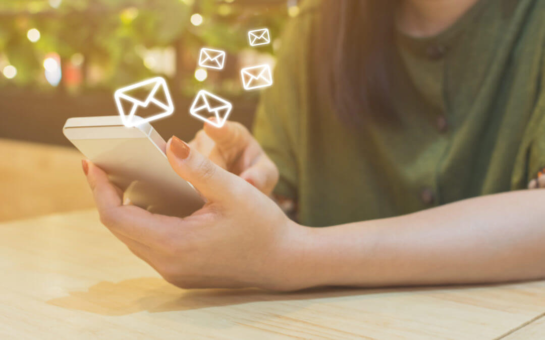 The Importance Of Mobile Optimized Email Newsletters