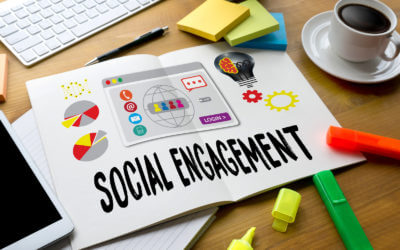 Save Time Managing Social Media For Your Business
