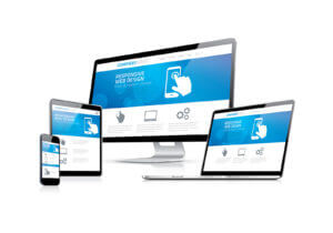 baltimore web design