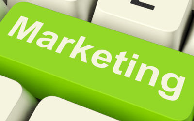 What Are The Benefits Of Hiring An Internet Marketing Company