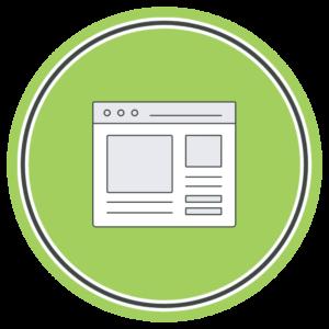 premium web design service