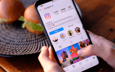 Which Businesses Should Use Instagram?