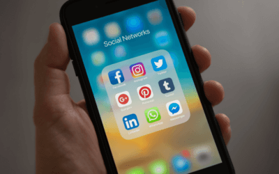 Top 3 Social Media Tools to Add to Your Marketing Toolkit