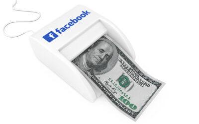 6 Basic Facebook Marketing Tips For Businesses