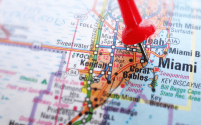 6 Local SEO Tips For Small Businesses