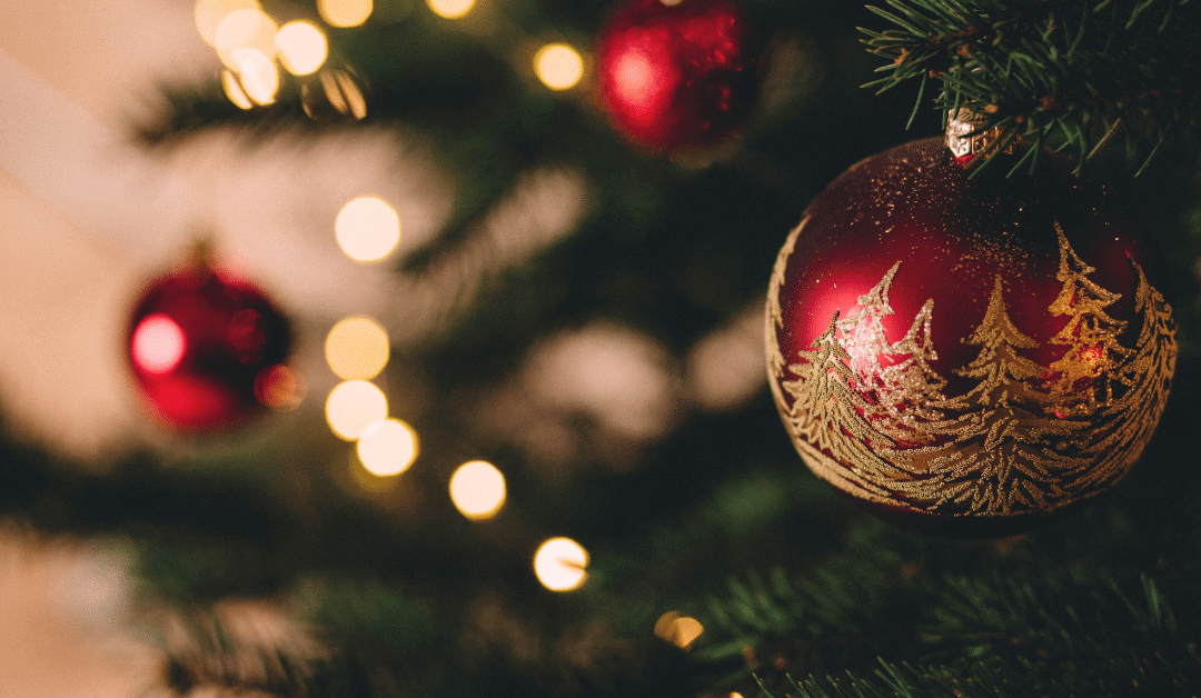 Leverage SEO For Small Businesses This Holiday Season