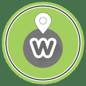 weebly seo service