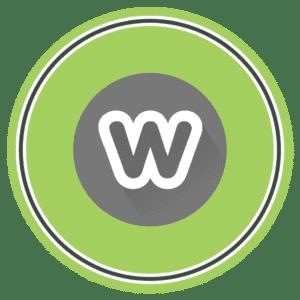 weebly website design service